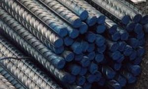 كل 1طن حديد مبروم يستهلك 90كغ فيول.. 259 مليون ليرة زيادة في تكاليف الحديد بعد رفع سعر الفيول و10% الزيادة المتوقعة على الاسعار