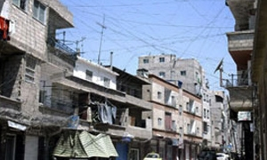 40 ألف مخالفة بناء في اللاذقية.. و800 مليون ليرة رشاوى التستر عليها.. سؤال برسم وزارة الادارة المحلية؟