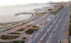 مجلس الوزراء يوافق على إجراءات عملية التقاص حول عقارات الكورنيش البحري