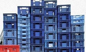برأسمال 210 ملايين.. الترخيص مشروع لصناعة الصناديق البلاستيكية ومنشأة لتعبئة الغاز المنزلي في درعا