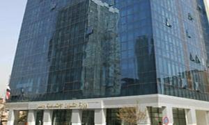 وزير العمل : القانون الجديد للتأمينات يتيح شراء 5 سنوات خدمة للوصول لراتب تقاعدي بدل التعويض