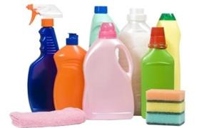 %300  ارتفاع بأسعار المنظفات..حماية المستهلك: مواد التنظيف غير مراقبة ومواطنون بلا عمل يتاجرون فيها
