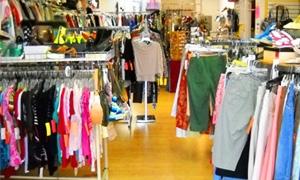 تجار: انخفاض مبيعات الألبسة 50% و ارتفاع في الاغذية نتيجة زيادة الكثافة السكانية في دمشق