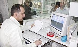 675 مليون ليـرة إيرادات اتصالات طـرطوس في 5 دورات هاتفية