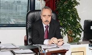 حجازي: لا صحة لوجود 120 ألف فرصة عمل مخبأة في سورية