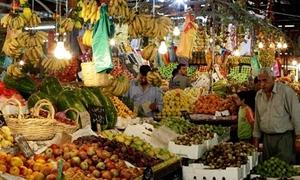 باحث اقتصادي: ضرورة أن يتبع زيادة الأجور ضبط في الأسعار والإ ستكون إسمية غير منتجة على أرض الواقع