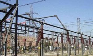 ماهي كمية استهلاك سورية من الكهرباء يومياً وما تكلفتها؟