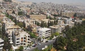 التخطيط لإقامة 20 ألف وحدة سكنية تغطي من سيتم إخلاؤهم بمنطقة الرازي