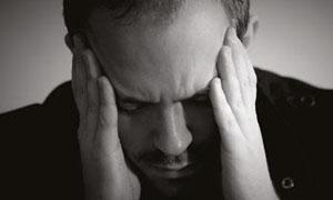 ازدياد عدد المرضى النفسيّين في سورية ونقص بالأخصائيّين