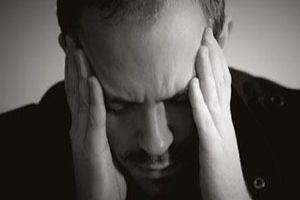رابطة الأطباء النفسيين: تضاعف الاضطرابات النفسية عند السوريين بسبب الأزمة