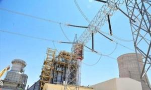 خميس: لا خصخصة على قطاع الكهرباء في سورية