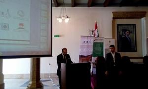 بدعم من 14 شركة وبنك سوري.. فريق سند التنموي يطلق
