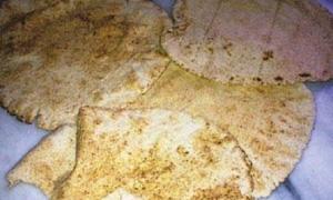 حامد: تدني جودة رغيف الخبز سببه سوء تصنيع الطحين..و امكانية زيادة الإنتاج 30%