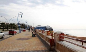 مجلس مدينة طرطوس يصدر قرار السماح بالاستخدام السكني لـ