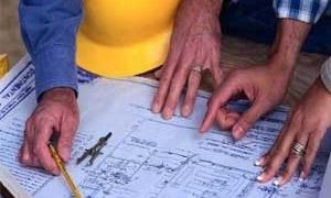 مسؤول: 20 بالمئة من المهندسين هاجروا وارتفاع نسبة المتقاعدين إلى 170 بالمئة