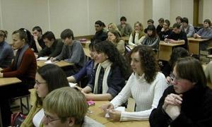 التعليم العالي: صرف مستحقات السوريين الموفدين إلى روسيا خلال أسبوع