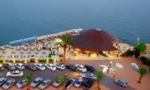 السياحة في سورية منذ بدء الأزمة..355 منشأة سياحية جديدة بكلفة 24.7 مليار ليرة منها 81 منشأة دخلت الخدمة العام الماضي