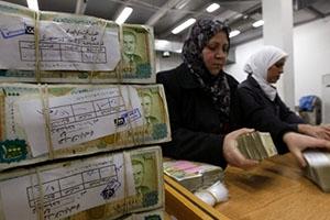 أكاديمي يؤكد: لا يمكن تحقيق الثقة بين المكلف والدوائر المالية في سورية بقانون يطبق منذ عام 1949!