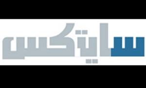 معرض «سياتكس» 2012 في موعده