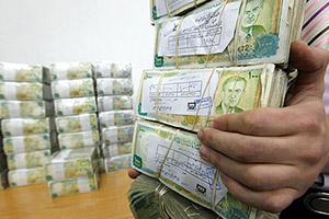 ارتفاع إجمالي موجودات الشركات المساهمة في سورية بنسبة 52% لتصل إلى 833 مليار ليرة خلال عام