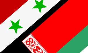 منها البيع المباشروالمقايضة ..اتفاقيات جديدة مرتقبة بين سورية وإيران للخط الإئتماني