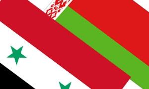 معتوق: وفد اقتصادي سوري إلى بيلاروسيا نيسان القادم..وأسعار مخفضة للتبادل التجاري