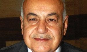وزير المالية يقول: راتبي ليس كبيراً ولا أحصل على أي حوافز واسدد أجرة البيت الذي منحتني إياه الحكومة