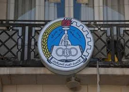 الحرفيون في سورية يطالبون بخفض ضرائبهم..ودعوة لدراسة قرار منع التزانزيت الداخلي