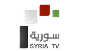 الفضائية السورية : صدور نشرة الأسعار التأشيرية ستساهم بخفض الأسعار قريباً
