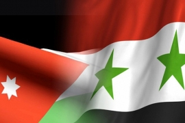 تقرير: كيف استفادت الأردن اقتصادياً من الأزمة السورية؟