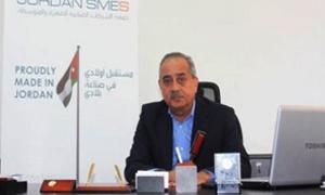 عمان تشهد اليوم إنطلاق المنتدى الاقتصادي الأردني العراقي السوري بحضور 178 مستثمر سوري