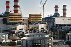 ايران تتوصل لاتفاق بقيمة 400 مليون يورو مع سوريا لبناء محطة كهرباء
