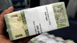 هل نملك 822 مليون دولار سنوياً لتمويل الدعم وخفض تكاليف المعيشة في سوريا 40بالمئة؟!