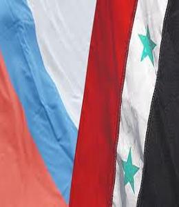 لقاء جديد للجنة المشتركة السورية-الروسية قريباً