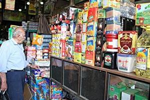 التموين: ثلاثة إجراءات لخفض الأسعار.. وتوضح أسعار المواد الغذائية الجديدة السكر إلى 290 و السمن إلى 690 ليرة