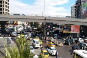 وزارة النفط: تعديل كمية البنزين اليومية للسيارات لفترة محدودة