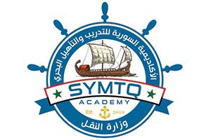 تعرفوا على شروط الانتساب للأكاديمية السورية للتدريب والتأهيل البحري باللاذقية
