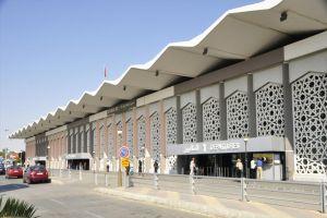 شركات طيران خليجية تتحضر للعودة إلى مطار دمشق
