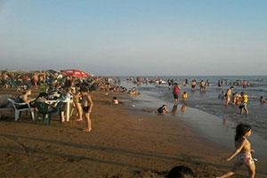 لأول مرّة.. شواطئ مفتوحة شبه مجانية في وادي قنديل وبانياس