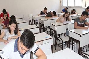 وزير التربية يؤكد: نتائج امتحانات الشهادة الثانوية ستصدر قبل التعليم الأساسي