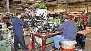 187 مليون ليرة قيمة إنتاج الشركة الأهلية خلال الربع الأول..وارتفاع بالمخازين إلى 113 مليوناً