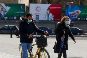 تسجيل أعلى حصيلة يومية خلال الشهر ..الصحة: ارتفاع جديد في عدد إصابات كورونا في سوريا