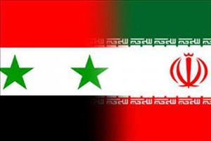 بدء تطبيق رسوم جمركية 4% على صادرات سورية إلى إيران