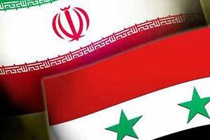 لتفعيل التعاون الاقتصادي.. مؤتمر رجال أعمال إيراني سوري في طهران بعد 20 يوماُ