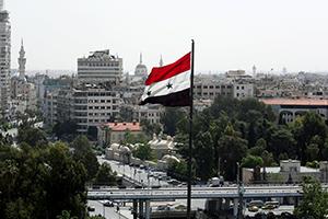 هيئة الاستثمار تكشف عن أكثر من 100 فرصة إستثمارية في سورية.. تعرفوا على التفاصيل؟