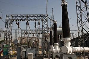 بتكلفة 17 مليار ليرة .. محطة تحويل كهرباء جديدة في سورية بداية الشهر القادم
