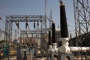 إنتاج سوريا من الكهرباء يتراجع إلى نحو 2800 ميغاواط..و حاجة البلادِ تصلُ إلى 7 آلاف ميغا واط!!