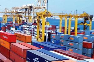 الصادرات المصرية ترتفع 15% خلال الربع الأول من العام 2018