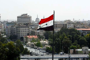 اقتصاديات التهريب: تحدٍّ آخرُ يواجه الاقتصادَ السوريّ