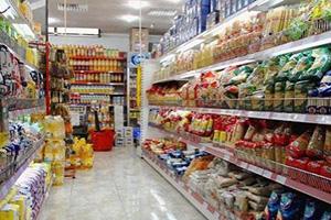 الغربي: قرار تخفيض الأسعار لا رجعة عنه أبداً و سيطبق في جميع الأسواق
